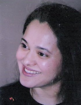 Dr. Minal Patwardhan