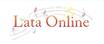 Lata Online