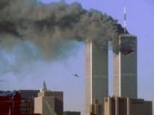 Terrorism & us