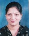 Dr. Shubhada M. Bichu