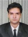 Dr. Sanjay Kalvani